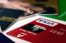 Как оформить кредитную карту Альфа-Банк