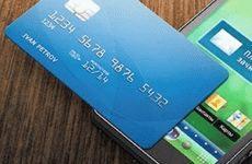 Как пополнить баланс Мегафон с банковской карты