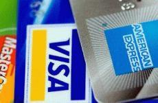 Кредитные карты Россельхозбанка, УБРиР и Американ Экспресс: оформление в интернете