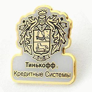 Кредитные карты Тинькофф Кредитные Системы (ТКС)