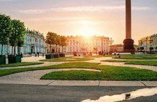 СПб — кредитные карты онлайн