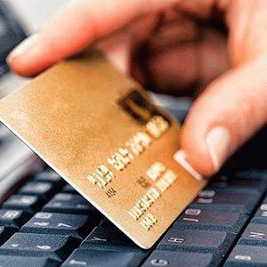 Плюсы и минусы золотой кредитной карты Сбербанка
