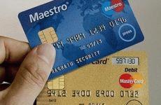 Где оформляют займы онлайн круглосуточно на карту Maestro
