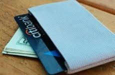 Как активировать кредитную карту Ситибанка