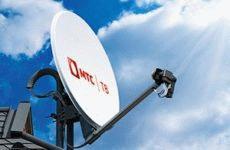 Как оплатить спутниковое ТВ МТС банковской картой