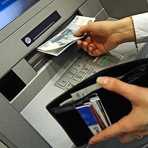 Кредит для держателей зарплатных карт в Газпромбанке и ВТБ 24