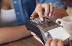 Выгодные тарифы на эквайринг в банках