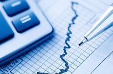 Особенности бухгалтерского учета корпоративных карт