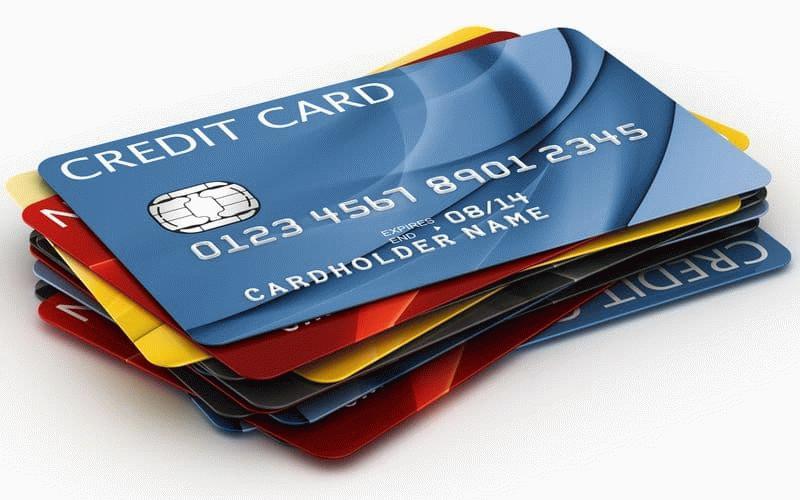 Как получить кредит, мнение за и против