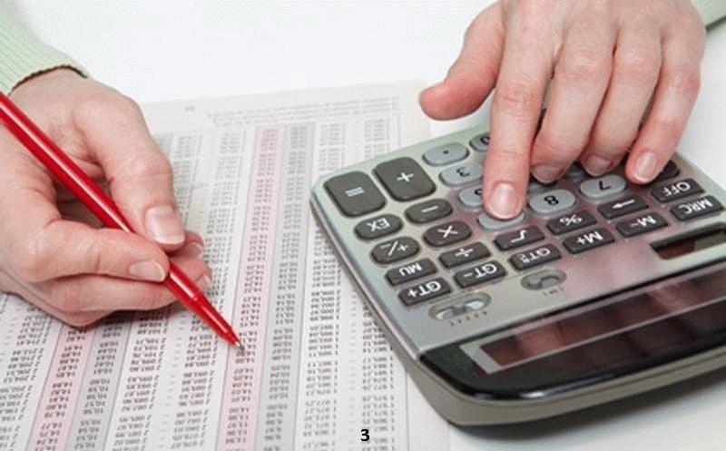 Доступная сумма кредита для пенсионеров
