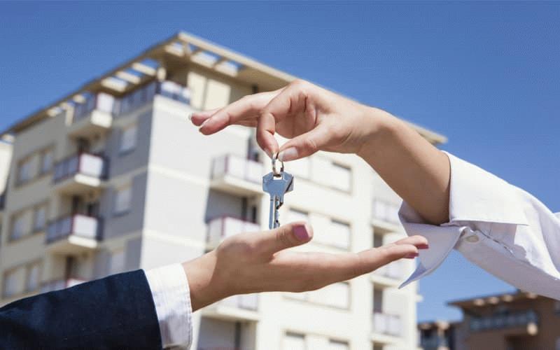 Кто может претендовать на ипотеку от государства по инициативе «Молодая семья»