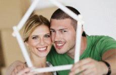 Ипотека «Молодая семья» от Сбербанка — условия и калькулятор