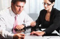 Кредит для вашего бизнеса без залога и поручителей