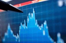 Отслеживаем котировки акций на ММВБ в реальном времени