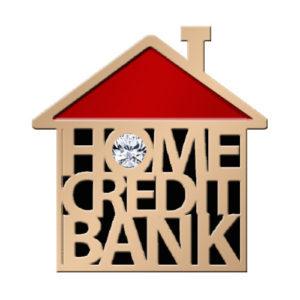 Бесплатный телефон горячей линии «Хоум Кредит Банк»