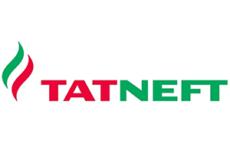 Как определить выгодную стоимость акций «Татнефть» на сегодня