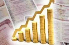 Реальная стоимость акции Сбербанка сегодня