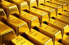 Курс акций «Полюс Золото» на сегодня