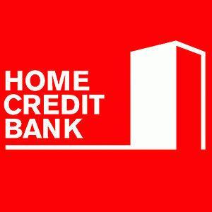 Кредитная карта «Хоум Кредит» — условия пользования
