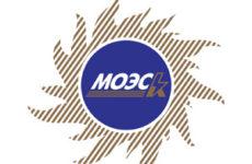 Цена акции ПАО «Мосэнерго» сегодня