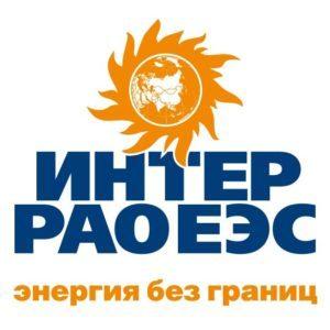 Цена на акции «Интер РАО ЕЭС» сегодня