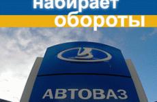 Привилегированные акции «АвтоВАЗа» — динамика и стоимость на сегодня