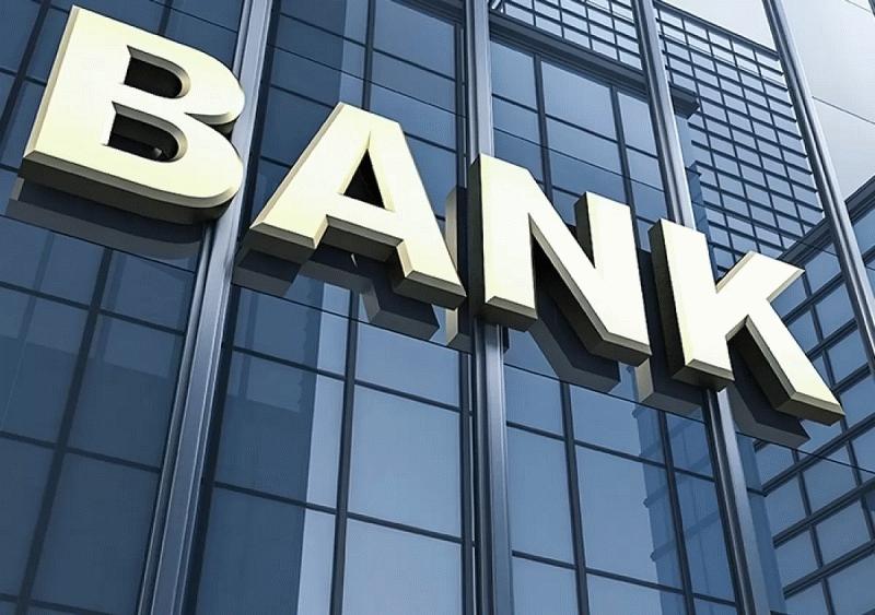 критерии выбора банка для взятия кредита наличными