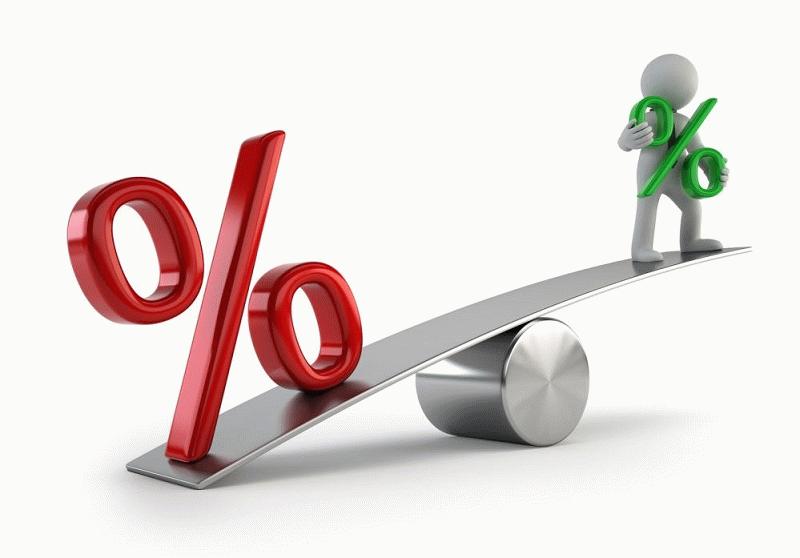Какие особенности имеет такое кредитование?