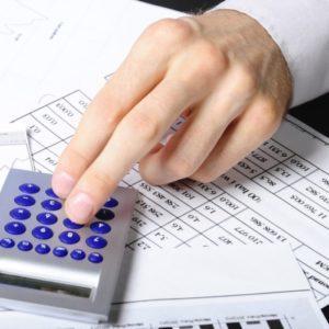 «Райффайзенбанк» — рефинансирование кредитов других банков
