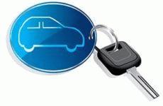Автомобиль в рассрочку от автосалона без банка: реальные предложения или миф?