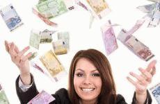 Быстрый кредит без справки о доходах — возможные риски и ошибки