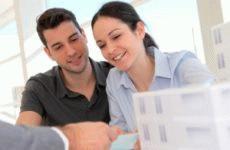 Выбираем самый выгодный потребительский кредит в Волгограде