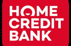 Карта рассрочки от «Хоум Кредит Банка» — условия и отзывы