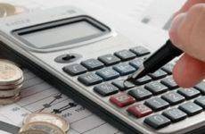 Кредит безработному — какой банк даёт?