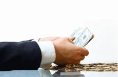 Кредит для ИП на открытие бизнеса: где и как получить