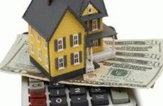 Кредит на строительство дома в Россельхозбанке. Как рассчитать и получить
