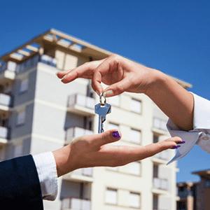 Можно ли взять ипотеку без первого взноса