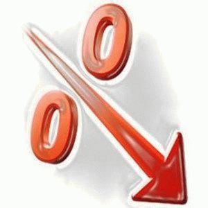 Перекредитование кредита под меньший процент. Где и как это сделать?