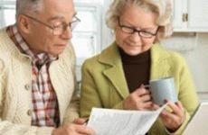 Совкомбанк — получаем кредит наличными для пенсионеров под 12 процентов