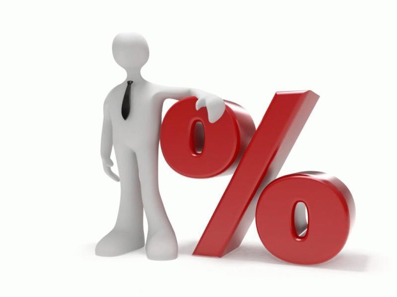 Перед тем, как подать заявку на новый займ, необходимо выбрать финансового партнера