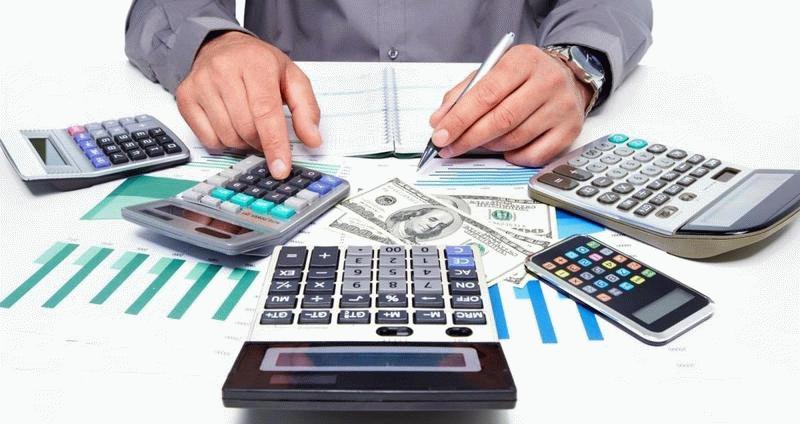 Рефинансирование -подсчет выгоды
