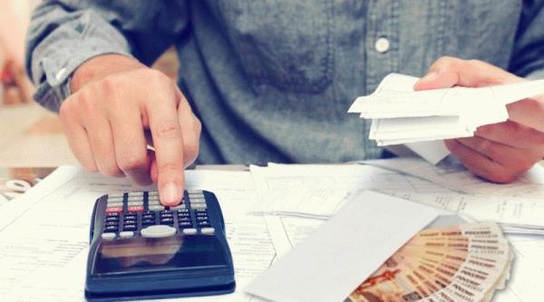 Особенности рефинансирования кредитов