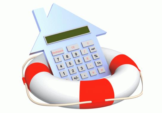 Для получения возмещения необходимо строго следовать этапам возврата страховки
