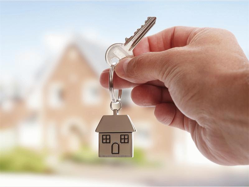 Ипотека - для многих единственная возможность стать собственником квартиры