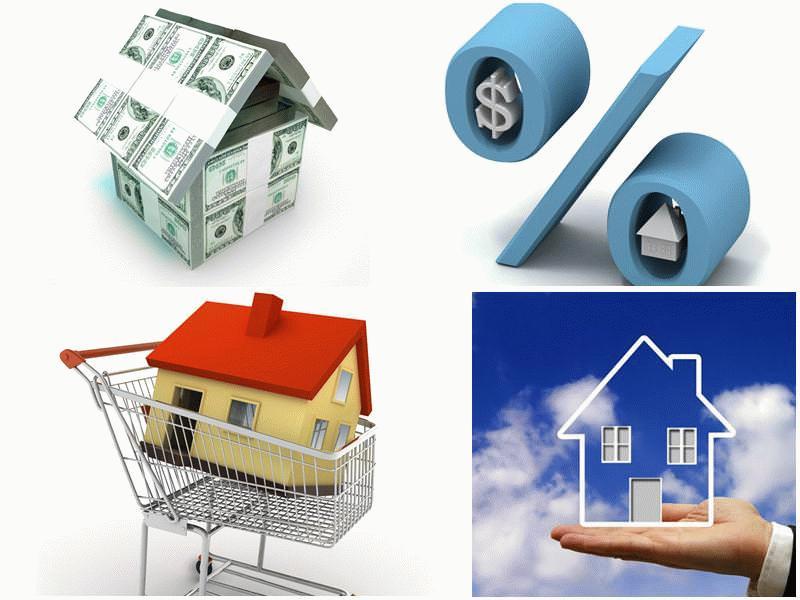 Как получить займ, если имелись просрочки по кредитам?