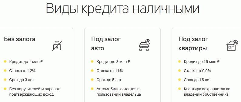 Предложения от Тинькофф