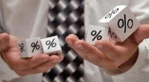 Расчет ставки рефинансирования по уровню развития экономики