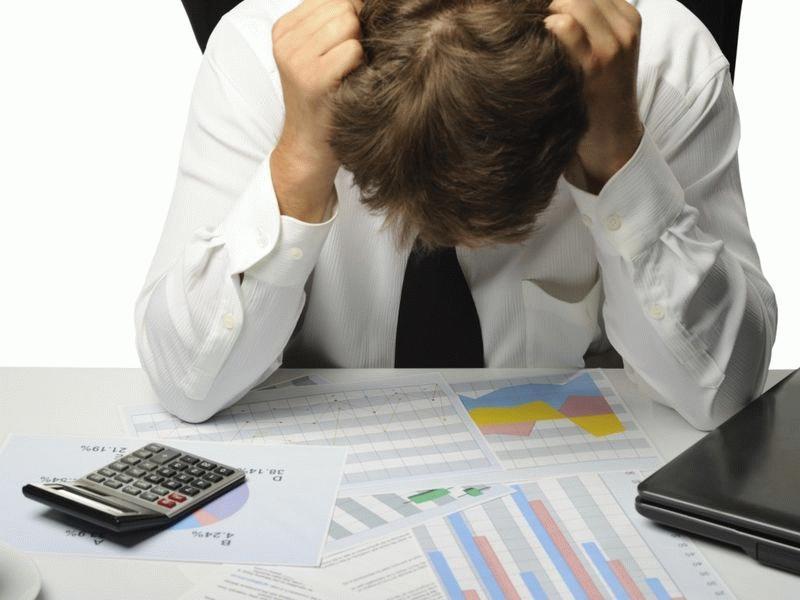 Признание банкротом осуществляется тольк при условии невозможности провести реструктуризацию