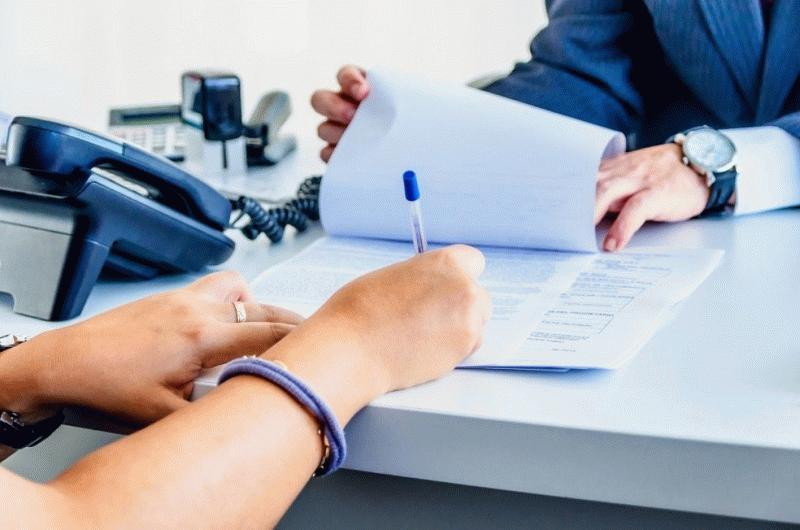 Выгода рефинансирования потребительского кредита