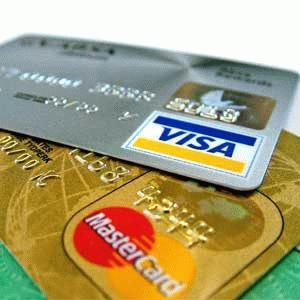 Лучшие предложения по кредитным картам — обзор и анализ